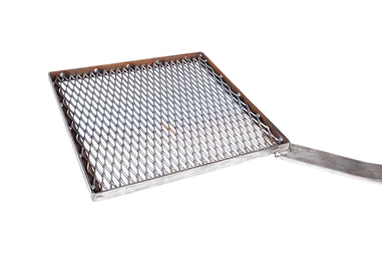 grillgaller-1